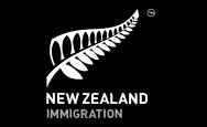NZ Immigration
